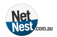 NetNest