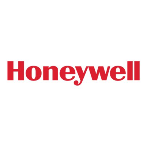 Honeywell Thor VM1 Cradle VM1001VMCRADLE DOCK ONLY