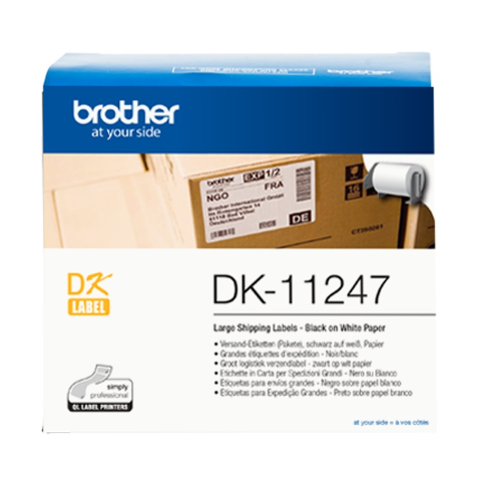Brother_DK11247.png