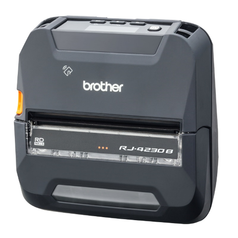 Brother_RJ-4230B.png
