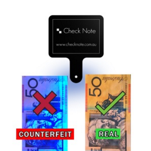 Check Note Counterfeit Device.png