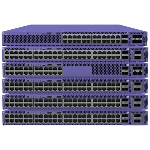 Extreme_X465-Series-Stack.jpg