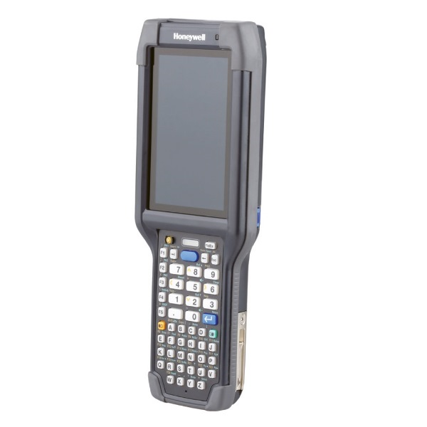 Honeywell_CK65_No_Handle.png