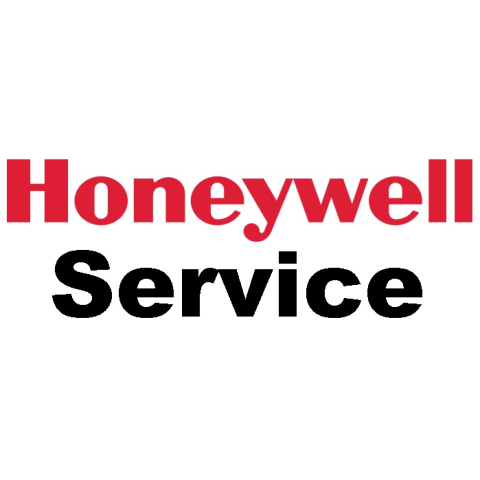 Honeywell_Service.png
