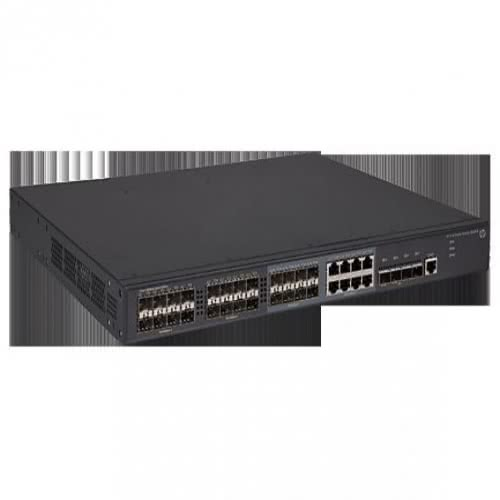HPE SWITCH FLEXNETWORK 5130 24G SFP 4SFP+ EI