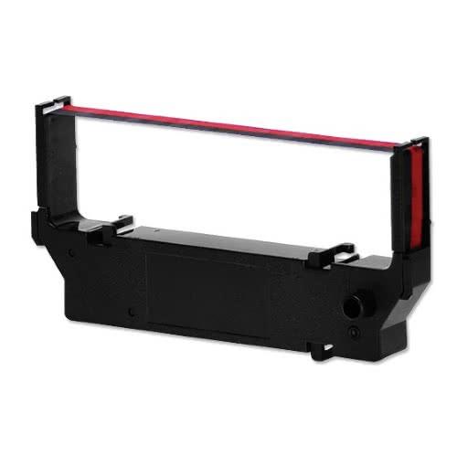 KEYTEK RIBBON STAR SP-700 BLACK/RED