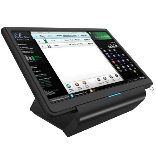 Toshiba Flight Bundle Tablet Msr Dock Keyboard Netnest