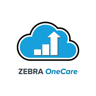 Zebra OneCare.png