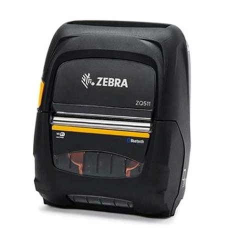 Zebra_ZQ511-printer.jpg