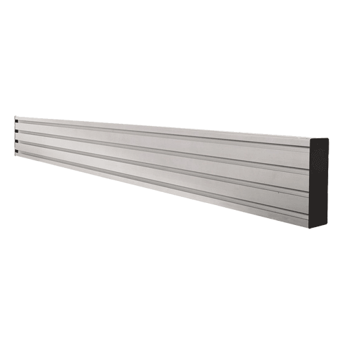 adm-series-500mm-mounting-rail-at-adm-r500.png