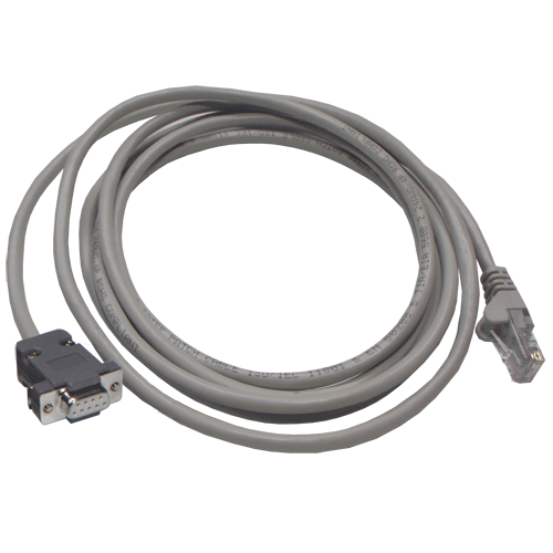 cable-rj45-(ecr)-to-cts-310ii-printer-cab-e103pr310ii.png