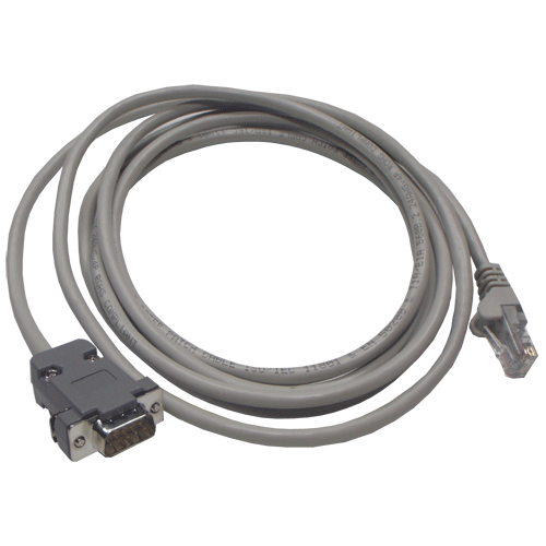 cable-rj45-(ecr)-to-db9m-2m-cab-e103ext9m.png