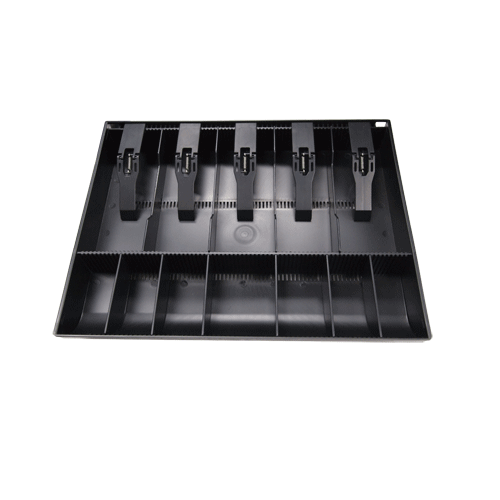 cash-drawer-insert-for-cr3100-pfcr31tray.png