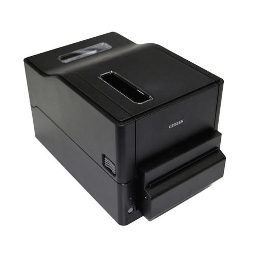 cle-321-thml-trsfer-printer-203-dpi-w-cutter-blk-cle321cg.png