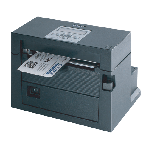 cls400-direct-thermal-label-pr-w-roll-holder-blk-cls400dtr.png