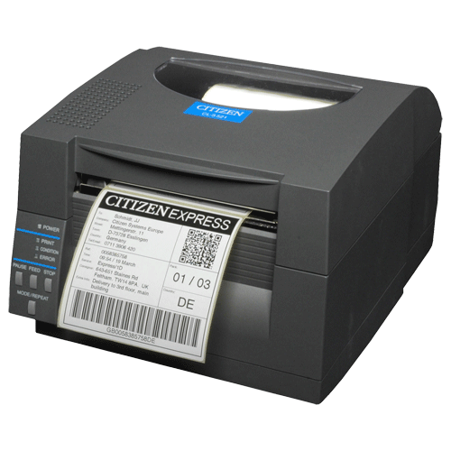 cls531-thermal-label-printer-300dpi-blk-cls531g.png