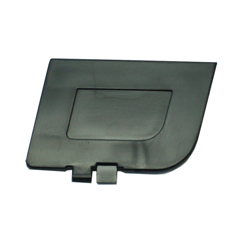 coin-tray-divider-gc3637-36coindiv.png