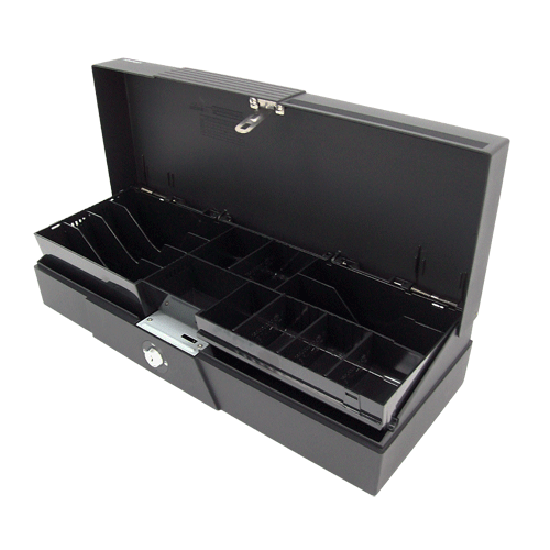 cr-2210-black-fliptop-cash-drawer-pfcr2210b.png
