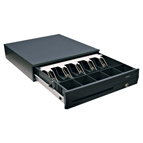 cr-4105-usb-interface-cash-drawer-black-pfcr4105b.png