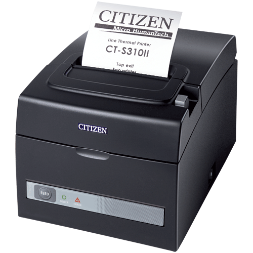 cts-310ii-3-thermal-printer-usbethernet-if-blk-cts310iiuebl.png