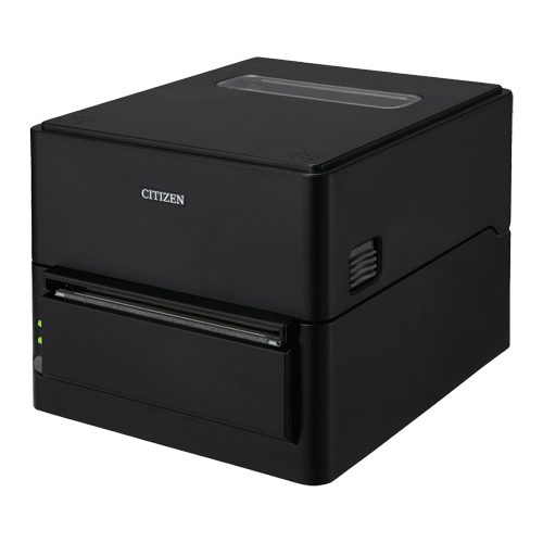 cts-4500-4-thermal-printer-usb-interface-black-cts4500ubl.png