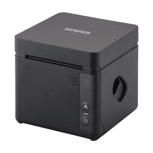 gcube-100d-thermal-printer-usb-rs232-eth-interface-blk-gc100d-uerbl.png