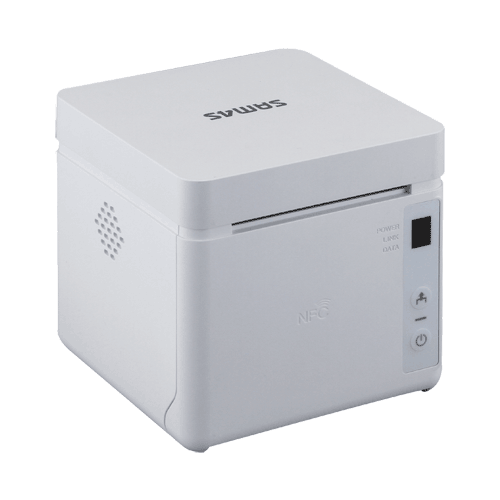 gcube-100d-thermal-printer-usb-rs232-eth-interface-white-gc102d-uerw.png
