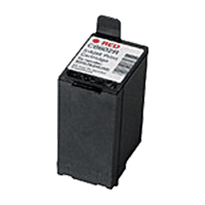 inkjet-cartridge-red-srp500-icr500r.png
