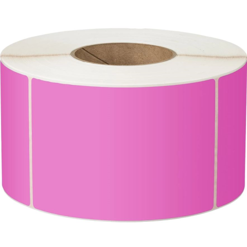 pink_label_76mm_core.png