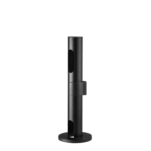 pos-pole-300mm-with-top-cap-45mm-diameter-at-apa-p300-45.png