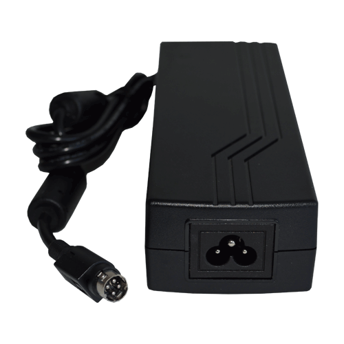 power-adaptor-12v130w-for-posiflex-systems-ad-pf12vr130w4p.png