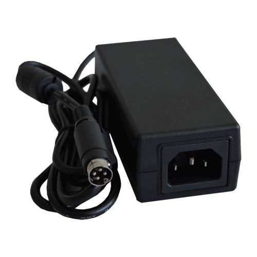 power-adaptor-12v60w-for-posiflex-system-ad-pf12vr60w4p.png
