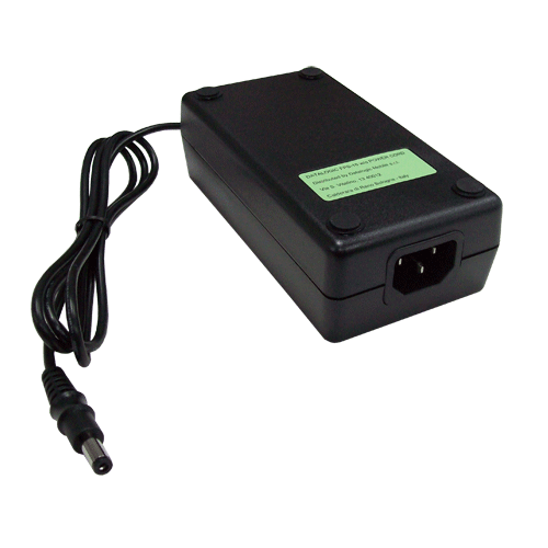power-supply-12v-4.1a-wo-power-cord-ad-dl12vr40n2.png
