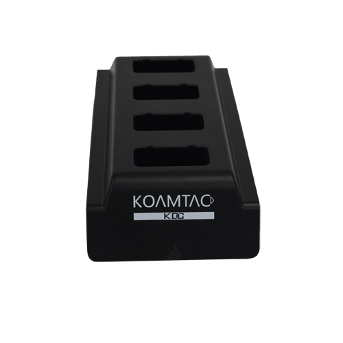 quad-charge-base-for-the-kdc350-kdc350qcbase.png