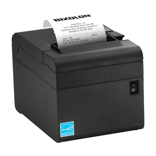 srp-e300k-thermal-pos-printer-usbrs232eth-dark-g-srpe300ureg.png