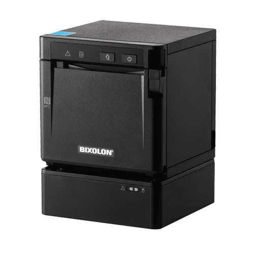 srp-q300b-thermal-printer-with-battery-usb-eth-wifi-srpq300buewg.png