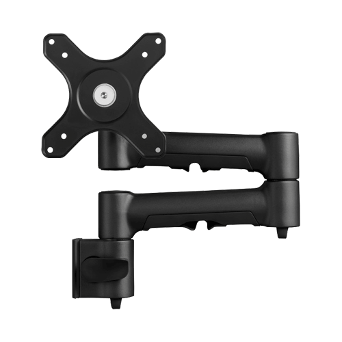 systema-460mm-monitor-arm---black-atsa46b.png