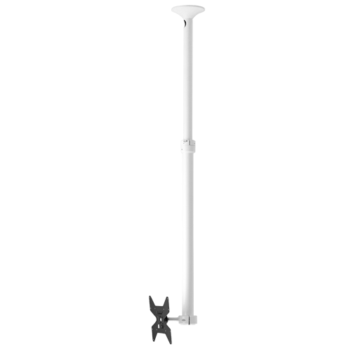 telehook-1040-ceilingtilt-long-900-1800mm.png