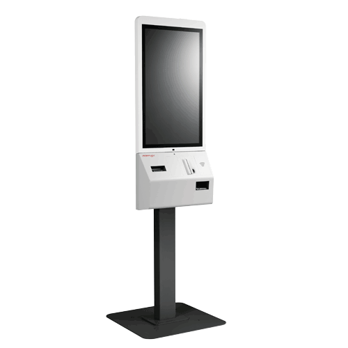 tk-3250-kiosk-i3-u7100-4g-128g-ssd-win10iot-single-pftk3253s-40128sd.png