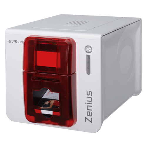 zenius-expert-usbethernet-printer-only-evzn1-ue.png