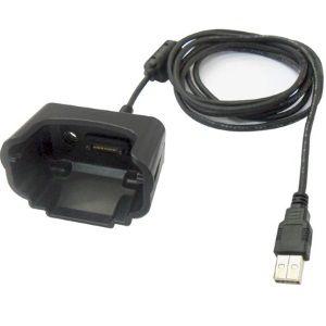 6500-USB.jpg