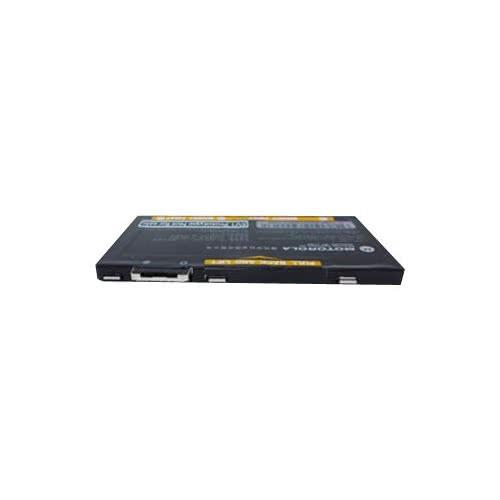 BTRY-TC55-44MA1-01.jpg
