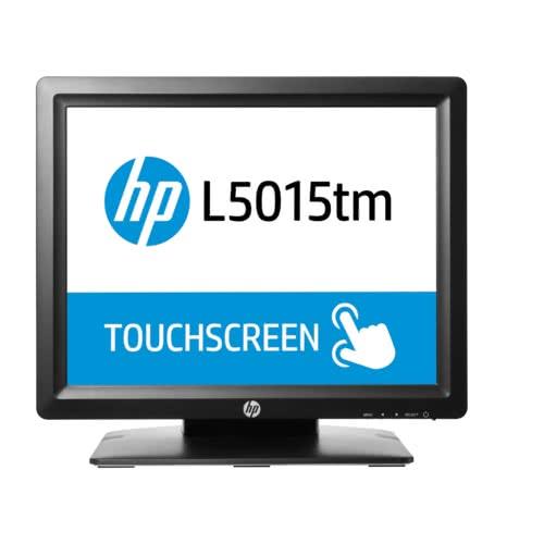 L5015TM.jpg