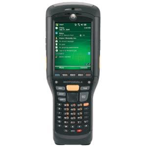 MC9500.jpg