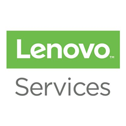 LENOVO THINKSYSTEM ESSENTIAL SERVICE - 5YR 24X7 4HR RESPONSE + YOURDRIVE YOURDATA