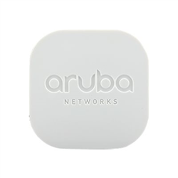 ARUBA LS-BT20 BLE 5PK BATTERY BEACONS