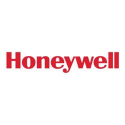 HONEYWELL PSU AC PCXX V2