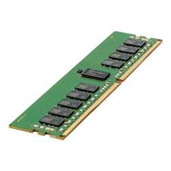 HPE 64GB 2RX4 PC4-2933Y-R SMART KIT