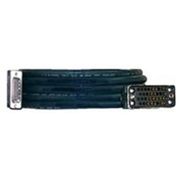 CISCO (CAB-V35MT=) V.35 CABLE- DTE- MALE- 10 FEET