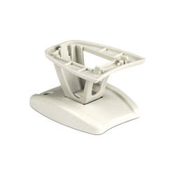 Datalogic Grey Riser Stand